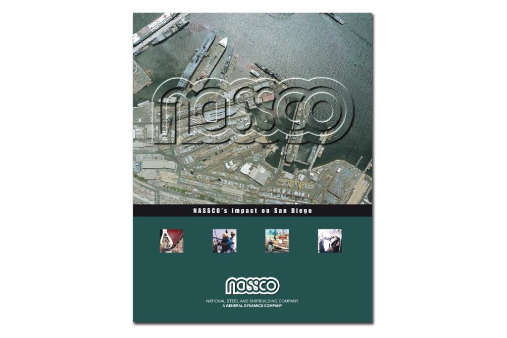 Brochure-Nassco-cover
