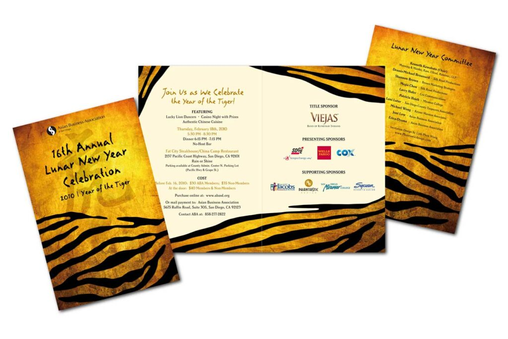 Invitation-Year-Tiger-ABA