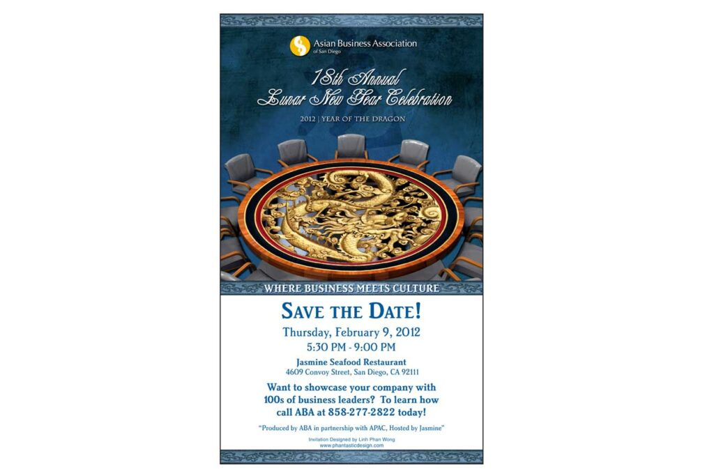 Save-the-Date-ABA-Dragon-year