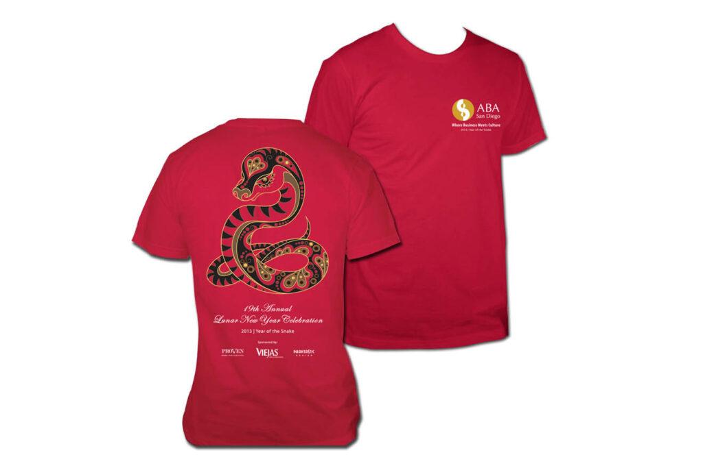 Tshirt_Snake-Year-ABA