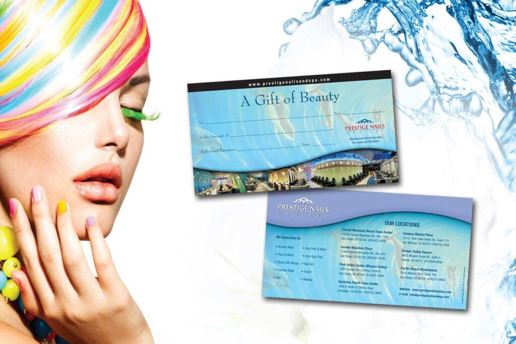Gift-certificate-prestige-nails_web