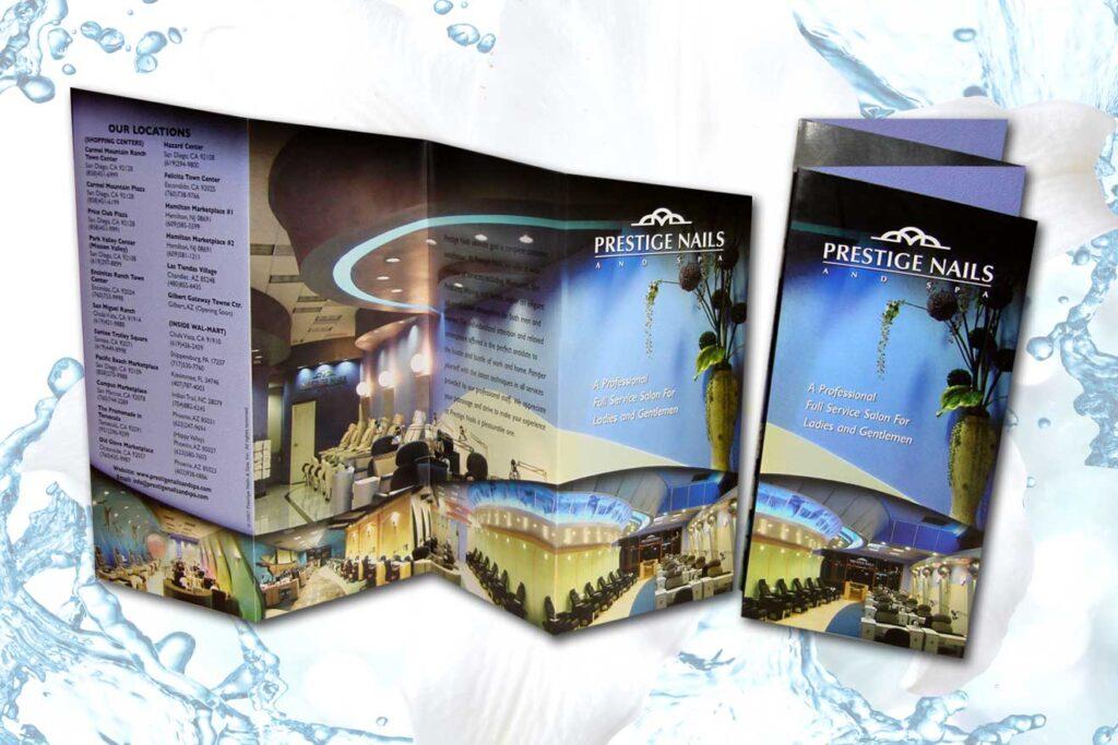 brochure-prestige-nails_web
