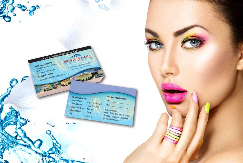 businesscard-prestige-nails-web