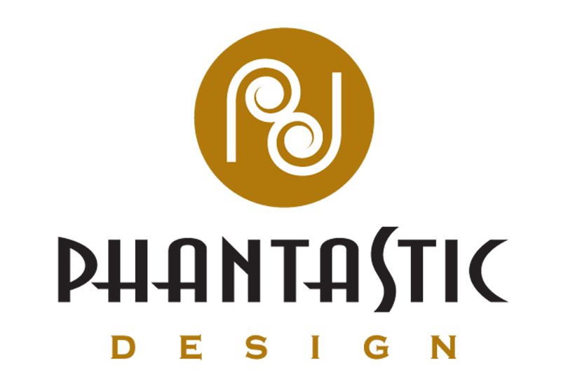 Phantastic Design – Graphic Design Studio