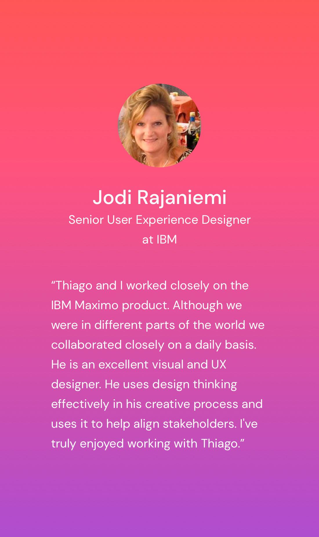 img-recommendation-jodi