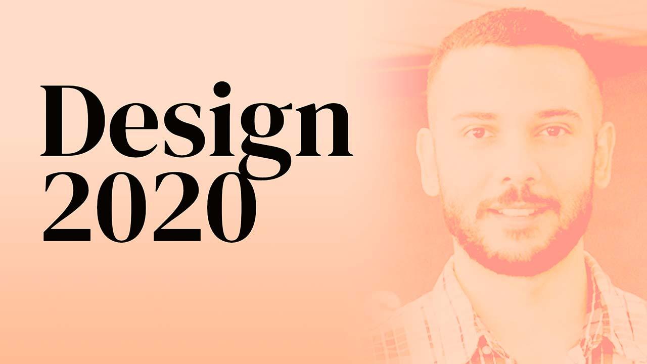 thumbnail-design2020-s