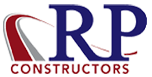 RP Constructors