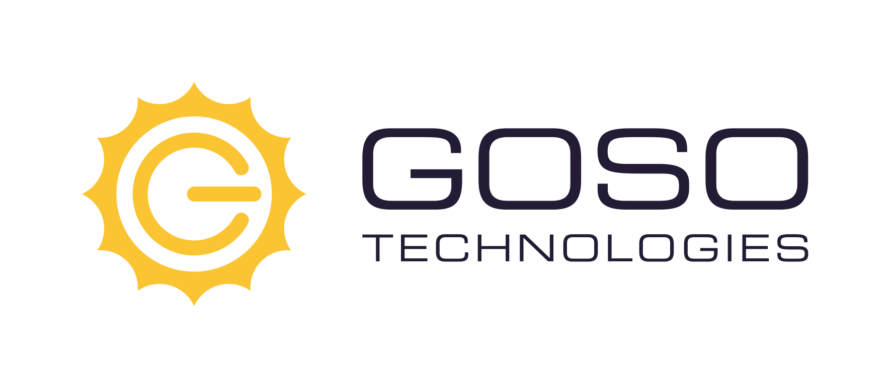 GT_Logo_Wide
