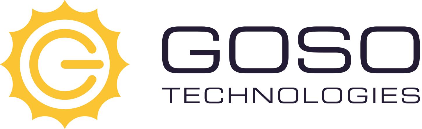 GT_Logo_Wide2