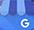Visit Kannapolis Computer Repair Google My Business Profile