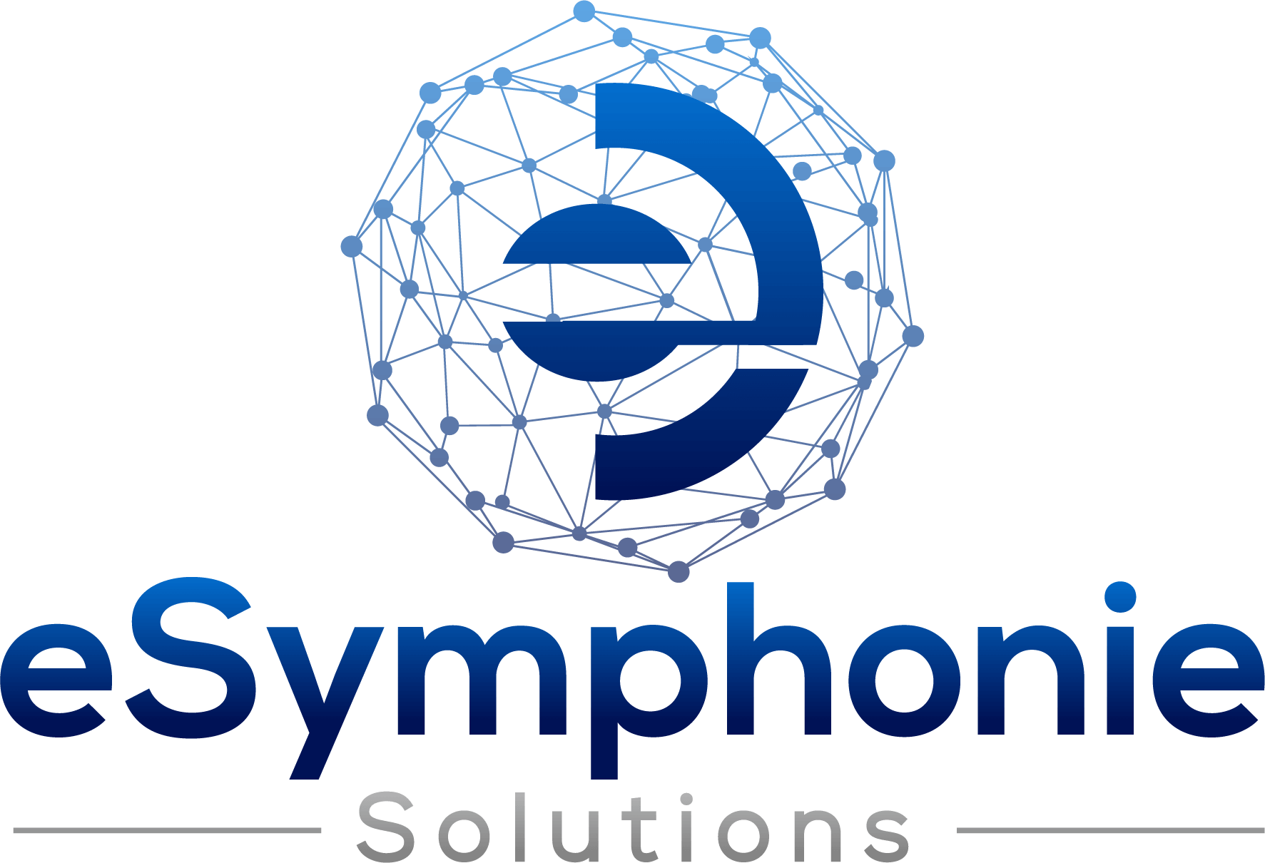 eSymphonie Solutions
