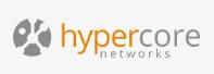 https://secureservercdn.net/198.71.233.39/v26.d0e.myftpupload.com/wp-content/uploads/2020/01/logos3-12.jpg