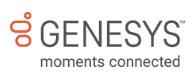 https://secureservercdn.net/198.71.233.39/v26.d0e.myftpupload.com/wp-content/uploads/2020/01/logos3-6.jpg