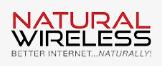 https://secureservercdn.net/198.71.233.39/v26.d0e.myftpupload.com/wp-content/uploads/2020/01/logos4-10.jpg