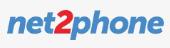 https://secureservercdn.net/198.71.233.39/v26.d0e.myftpupload.com/wp-content/uploads/2020/01/logos4-11.jpg