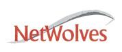https://secureservercdn.net/198.71.233.39/v26.d0e.myftpupload.com/wp-content/uploads/2020/01/logos4-15.jpg