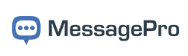 https://secureservercdn.net/198.71.233.39/v26.d0e.myftpupload.com/wp-content/uploads/2020/01/logos4-5.jpg