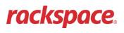 https://secureservercdn.net/198.71.233.39/v26.d0e.myftpupload.com/wp-content/uploads/2020/01/logos5-1.jpg
