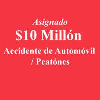 $10M-Pedestrian-Motor-Vehicle-Accident-Award