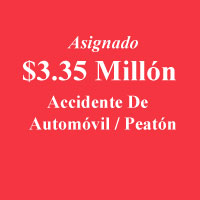 3.35-M-Accidente-de-Automóvil-Peatón