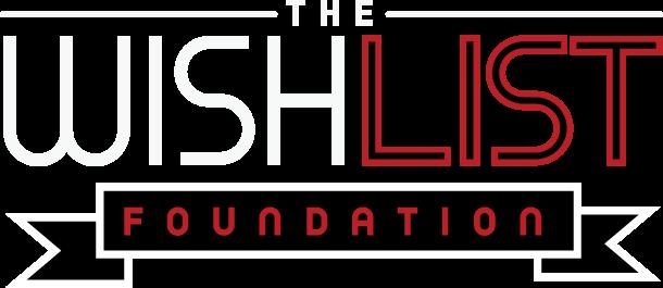 Wishlist Foundation