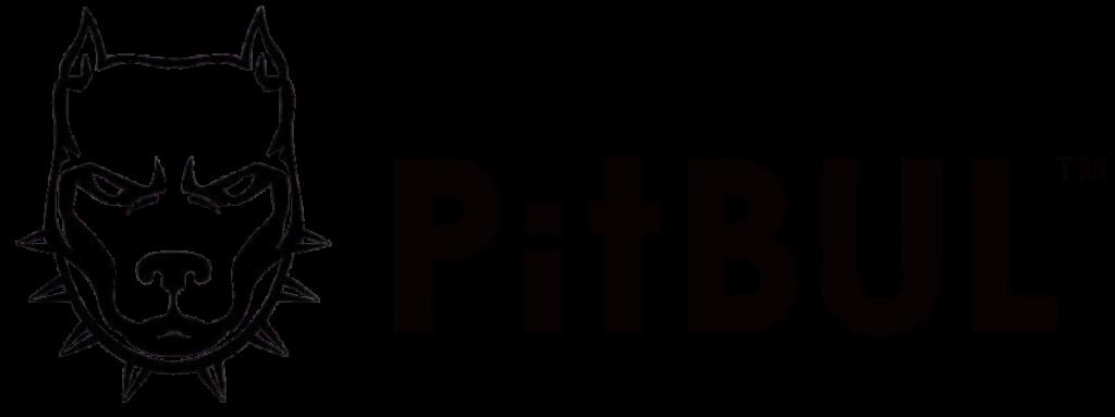 Pitbul Locks USA