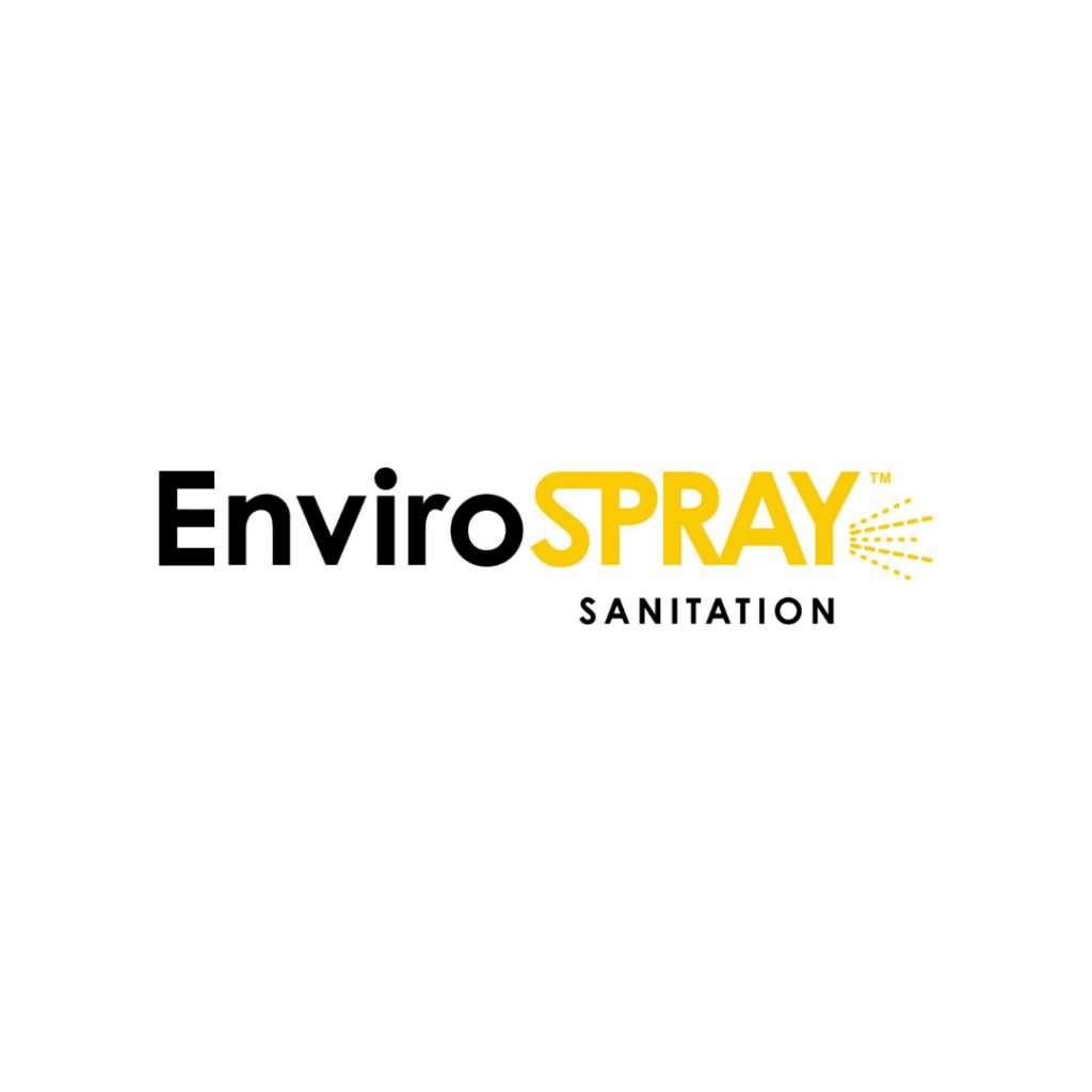 EnviroSPRAY Binova Group