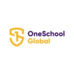 One School Global Binova Group