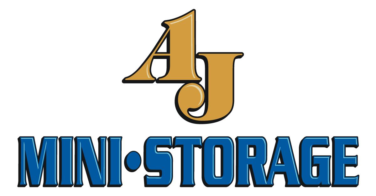 Monthly Storage Facility: Billings, MT: AJ Mini Storage