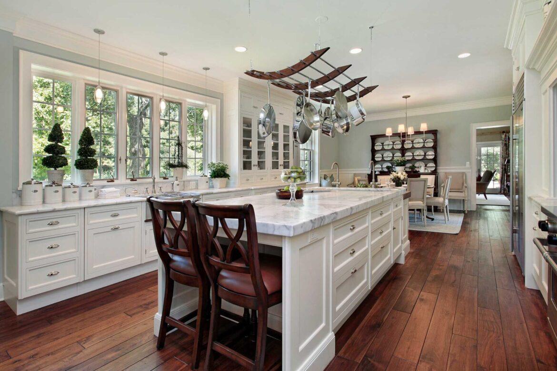 2nd-island-kitchen