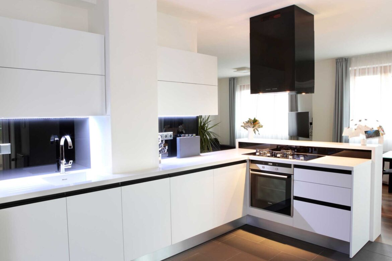 L-shaped-kitchen1
