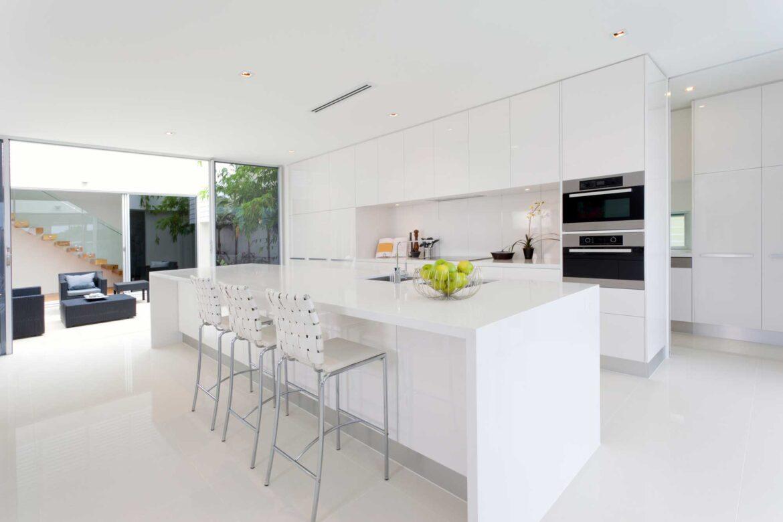 galler-kitchen