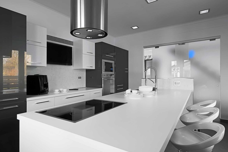 gallery-kitchen