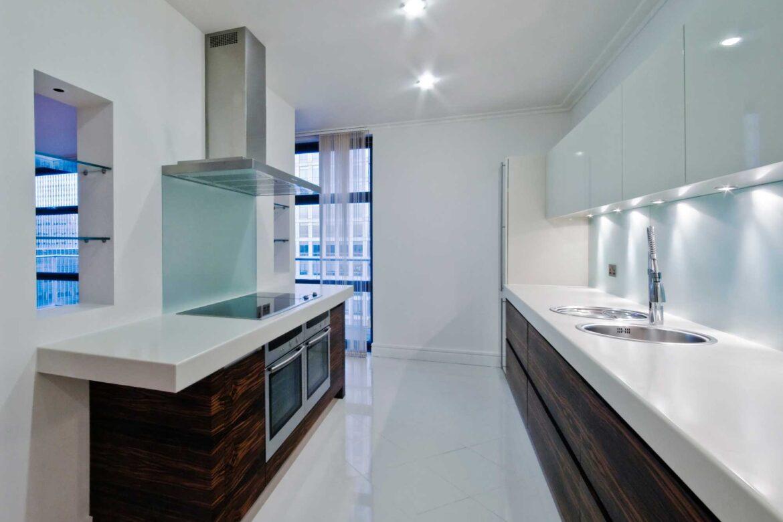 gallery-kitchen-2