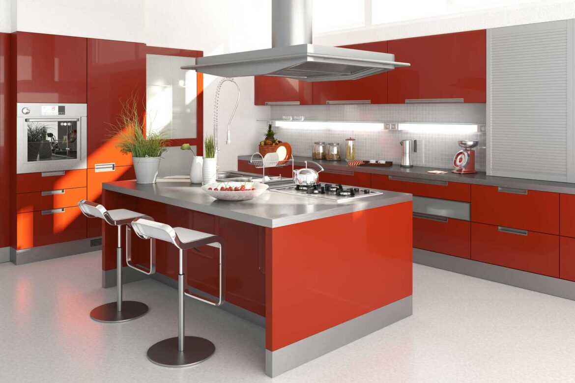 island-style-red