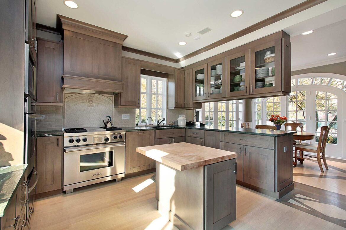 kitchen-example-hig-1