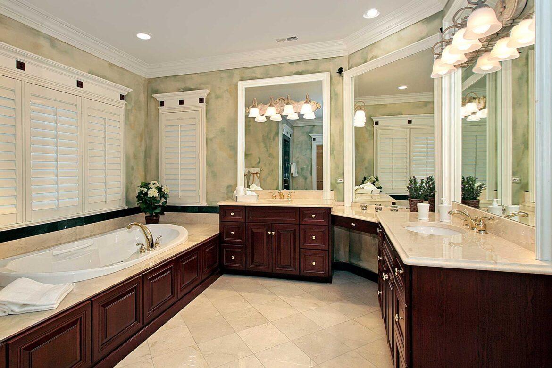 master-bathroom3
