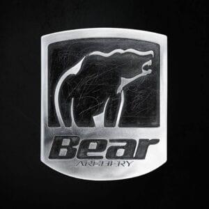 https://secureservercdn.net/198.71.233.39/vxh.54f.myftpupload.com/wp-content/uploads/2020/02/Bear-Logo-300x300.jpg