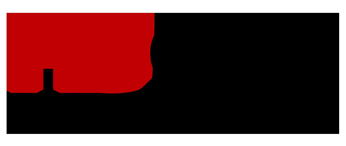ADCPA Logo New-transparent