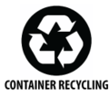 Container Recycling