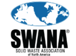 SWANA Solid Waste Association