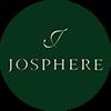 Josphere