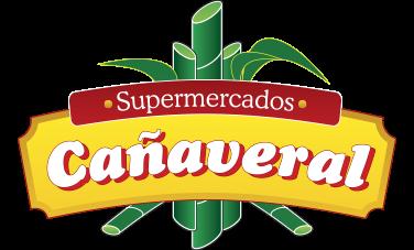 Supertiendas Cañaveral