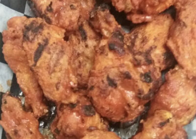 Hollars-Bar-Grill-Best-Food-Quad-Cities-Illinois (10)