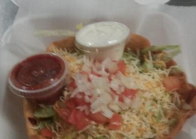Hollars-Bar-Grill-Best-Food-Quad-Cities-Illinois (12)