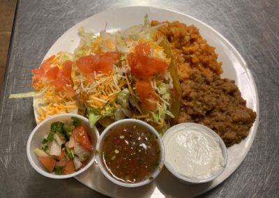 Hollars-Bar-Grill-Best-Food-Quad-Cities-Illinois (18)