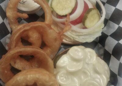 Hollars-Bar-Grill-Best-Food-Quad-Cities-Illinois (6)