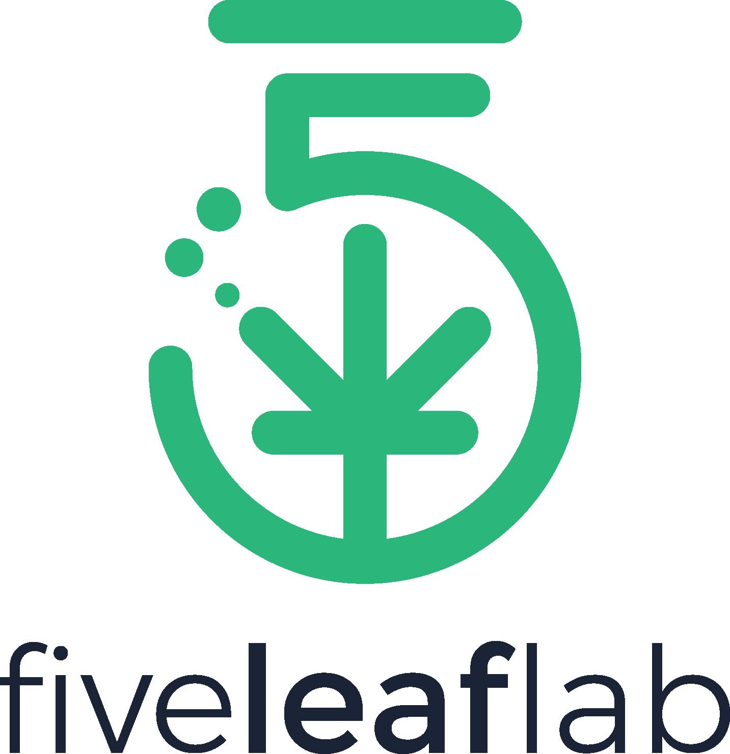 5 Leaf Lab
