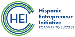 Hispanic Entrepreneur Initiative