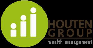 Houten Group